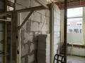 Verbouw 04-03-2016 001