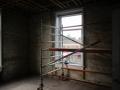 Verbouw 19-11-2015 009