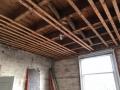 Verbouw 19-11-2015 012